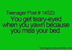 Teenager Posts #14523