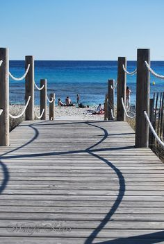 San Bou, Menorca #menorcamediterranea