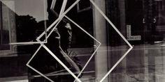 Lee Friedlander Puts Your Selfies to Shame Buffalo New York, 1968 Lee Friedlander, Aberdeen, History Of Photography, Street Photography, Photography Portfolio, Selfies, Straight Photography, Art Noir, The Light Is Coming