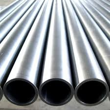 Tycoon Piping is a world class supplier of chromoly steel tubing suppliers and 4130 Alloy Steel Tubing. Tycoon Piping contain Huge stock of AISI 4130 Pipe, 4130 Alloy Steel Tubing. Buy chromoly 4130 Pipes Material at best price in india. Stainless Steel Sheet, Stainless Steel Tubing, Pipe Supplier, Galvanized Steel Pipe, Pipe Manufacturers, Steel Suppliers, Industrial Metal, Scaffolding, Construction Materials