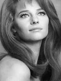 Charlotte Rampling, Jane Birkin and Kristin Scott Thomas all have a few things in common, they are all great actresses, possess beauty, st. Charlotte Rampling, Charlotte Ronson, English Actresses, British Actresses, Actors & Actresses, British Celebrities, Hollywood Stars, Old Hollywood, Nastassja Kinski