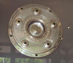 27. Spieltag: Bayern ist Meister!  #2014 #27. Spieltag #Bundesliga #FC Bayern München #Fußball #März Meister #Meister #ohne Hoeneß #Pep Guardiola #Tripple