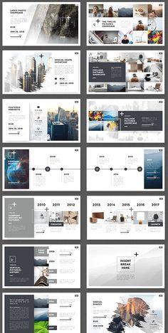 Slide 12 – section title – PintoPin – modularideas.site : Slide 12 – section title – PintoPin – modularideas. Ppt Design, Design Powerpoint Templates, Template Web, Slide Design, Book Design, Graphic Design, Website Template, Keynote Design, Design Posters