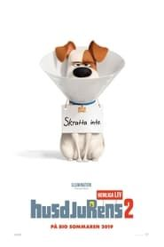 The Secret Life Of Pets 2 Film Online Hungary Magyarul Teljes