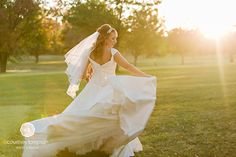 Columbia-Country-club-Wedding-by-photographer-Courtney-Tompson