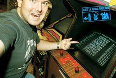 Axe: Arcade