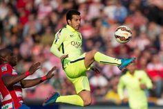 Manchester United frontrunners to sign Barcelona star Pedro, talkSPORT told | talkSPORT - http://footballersfanpage.co.uk/manchester-united-frontrunners-to-sign-barcelona-star-pedro-talksport-told-talksport/