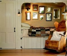21-coolest-alcove-beds-m