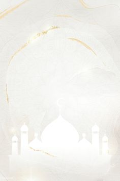 Eid al fitr 2020 hd Wishes-Wallpapers Images Eid Mubarak, Mubarak Ramadan, Eid Mubarak Card, Eid Mubarak Greeting Cards, Eid Mubarak Greetings, Eid Wallpaper, Eid Mubarak Wallpaper, Islamic Wallpaper, Iphone Wallpaper