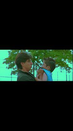 Kabhi Alvida Naa Kehna 'Never Say Goodbye' Kabhi Alvida Naa Kehna, Kirron Kher, Never Say Goodbye, Preity Zinta, Karan Johar, Amitabh Bachchan, Shahrukh Khan, Bollywood, Mexico