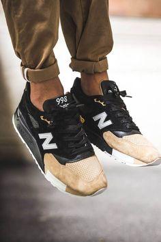 new product 1d34a f5e8b Suchergebnis auf Amazon.de für new balance - New Balance  Schuhe Schuhe   Handtaschen