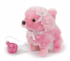 Simba Toys 105891582 - Chi Chi Love Ropy, sortiert: Amazon.de: Spielzeug