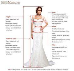 Long Sleeve Mermaid Lace Wedding dresses White Ivory Bridal Wedding Gowns Custom