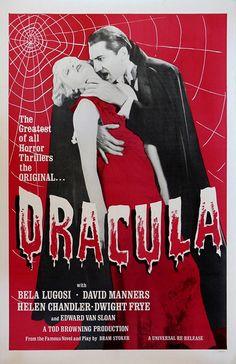 Cool+Vintage+Movie+Posters+(20).jpg (540×833)