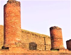 Natural beauty of Bangladesh Archaeological Site, Pisa, Monument Valley, Natural Beauty, Tower, Amazing, Nature, Travel, Naturaleza