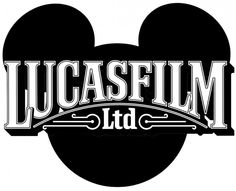 lucasfilm_disney_acquisition