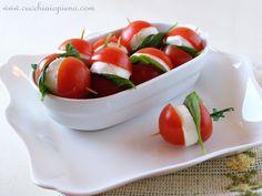 Cucchiaio pieno - yoga e receitas saudáveis vegetarianas e vegana! Com passo-a-passo e fotografia.: saladas