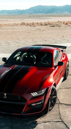 Ford Mustang Shelby Gt500, Ford Mustang Eleanor, 2015 Ford Mustang, Ford Gt, Ford Mustang Models, Mustang Cobra, Ford 2020, Car Ford, Camaro Zl1