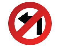 Free Printable Signs, Beware Signs DIY Yard Sale & Parking