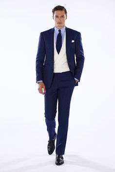 http://www.style.com/slideshows/fashion-shows/spring-2016-menswear/ralph-lauren/collection/14