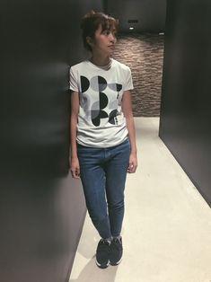 人気のプリントTシャツ! 本日よりいよいよアンダーアーマーがZO ZOTOWNにオープンします!!