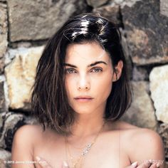 #tbt to chans insistence on a makeup free shoot in Cabo…too bad he's not good at anythingView more Jenna Dewan Tatum on WhoSay