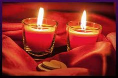FAST LOVE SPELLS,[0027614223739] SPIRITUAL HEALER TRADITIONAL DOCTOR} Alabama,,Alaska,,Arizona,Arkansas,California,Colorado,Connecticut,Delaware,District of Columbia,Florida,Georgia,Hawaii,Idaho,Il PRETORIA JOHANNESBURG MIDRAND CHICAGO TEMBISA KEMPTON JOUBERTINA KAREEDOUW KENTON-ON-SEA KIRKWOOD KRAKEELRIVIER MIDDELBURG CRADOCK RICHMOND DE AAR ALLANRIDGE NKOWAKOWA GRABOUW HOWICK