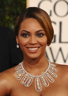 1000 Images About Celebrity Jewelry On Pinterest