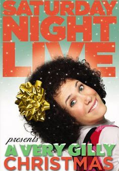 Saturday Night Live Presents: A Very Gilly Christmas (2009)