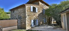 Property in France: buying a holiday home in Provence