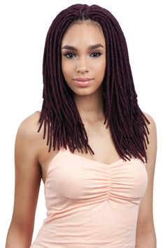 Home Generous Spring Twist Crochet Braids Hair Crochet Hair Extensions Ombre Synthetic Kanekalon Fiber Braiding Hair To Prevent And Cure Diseases