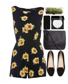 """""""Still with hearts beating"""" by annaclaraalvez on Polyvore"""