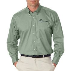 Order custom logo embroidered construction clothing including ...