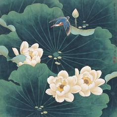 Zhou Yansheng 周彦生 (b.1942) ––  (1000×997)