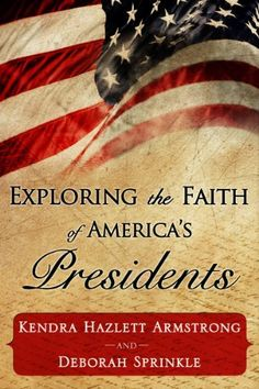 Historical Nonfiction - Exploring the Faith of America's Presidents: Colonial America and Revolutionary Historical Nonfiction (A Matchbook Services Political Gift Idea) by Kendra Hazlett Armstrong, http://www.amazon.com/dp/B00DW5RPFS/ref=cm_sw_r_pi_dp_SMWFsb0PYZVNA