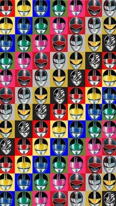 Power Rangers Time Force, Power Rangers Fan Art, Power Rangers Comic, Power Rangers Ninja, Adele, Cake Design For Men, Hulk Avengers, Cartoon Wallpaper Iphone, One Direction Pictures