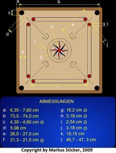 championship carrom board indoor games pinterest. Black Bedroom Furniture Sets. Home Design Ideas