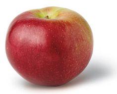 The Apple Farm (Foodie)