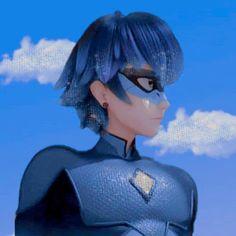 Free Paper Texture, Bugaboo, Matching Icons, Having A Crush, Manga Comics, Manhwa, Riding Helmets, Disney Characters, Fictional Characters