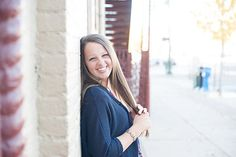 Photo from Brooke collection by Picture Fizz Photography