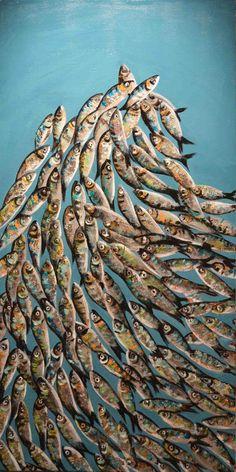 +Banc+de+poissons+1+pour+le+triptyque