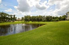 lake on property Best Hotel Deals, Best Hotels, America Online, Disney Vacations, Hotel Reviews, Dune, United States