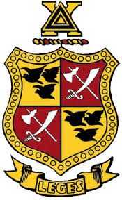 delta chi fraternity - Google Search