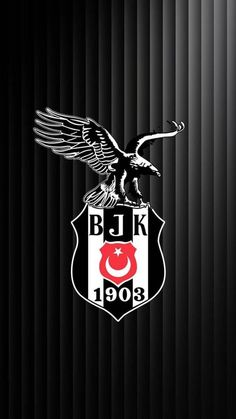 Besiktas of Turkey wallpaper. Man Wallpaper, Full Hd Wallpaper, Pretty Wallpapers, Designer Wallpaper, Mobile Wallpaper, Iphone Wallpaper, Most Beautiful Wallpaper, Great Backgrounds, Football Wallpaper