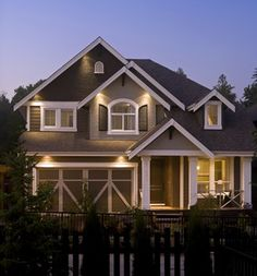 5 ways to prepare your home for sale