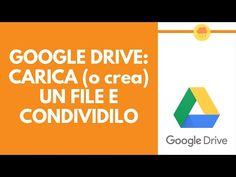 Google Classroom, Google Drive, Mac, Coding, Youtube, Tecnologia, Youtubers, March, Programming