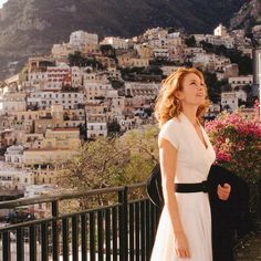 Dress worn by diane lane in under the tuscan sun...looking for similar dress if not the same.