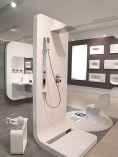 Sanitary Ware Showroom Google Search Sanitary Showroom Pinterest Showroom Ware And Search