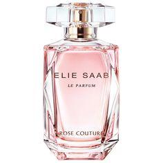 Elie Saab Elie Saab Le Parfum Rose Couture Eau de Toilette in vendita online su Douglas.it