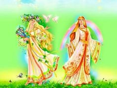 March 8 Soviet post cards USSR Princess Zelda, Disney Princess, Ladies Day, Disney Characters, Fictional Characters, March, Inspiration, Biblical Inspiration, Fantasy Characters
